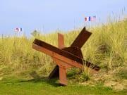 np1-05-normandy-memorial