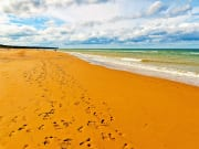 np1-06-normandy-beaches s