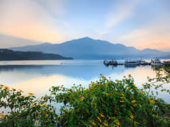 Taiwan_General_Sun_Moon_Lake_shutterstock_611760509