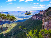 Australia_NSW_Katoomba_Blue_Mountains_shutterstock_636464882
