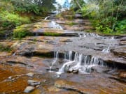 Australia_NSW_Katoomba_Falls_shutterstock_509134861