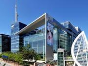 MBCドリームセンター放送局