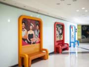 MBCドリームセンター放送局3