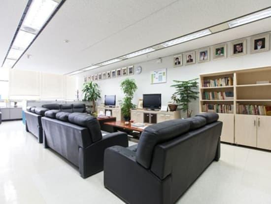 MBCドリームセンター放送局5