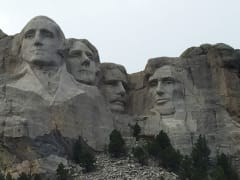 Mount RushmoreAQ02