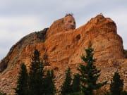 Crazy HorseAQ03