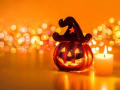 Halloween_shutterstock_223524883