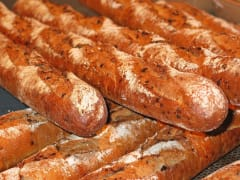 baguette-1875404_1920