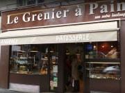 2017_06_14_11_35_25_le_grenier_à_pain_caulaincourt_paris_Google_Search