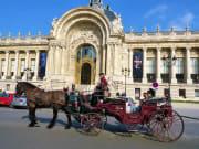 Petit Palais_2
