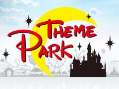 Themepark (1)