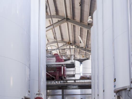 Winery-Tour-Storage-Tanks