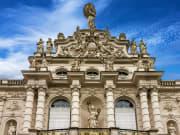 Linderhof Palace_shutterstock_305495864
