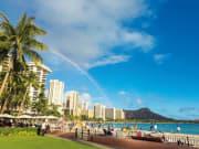 KIGEN201612-HawaiiPamph091_freepdf