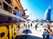 dubai-deluxe-ticket-2-day-tour-big-bus-tours-thumbnail