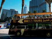 dubai-classic-ticket-1-day-tour-big-bus-tours-thumbnail