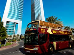 dubai-premium-ticket-2-day-tour-big-bus-tours-thumbnail