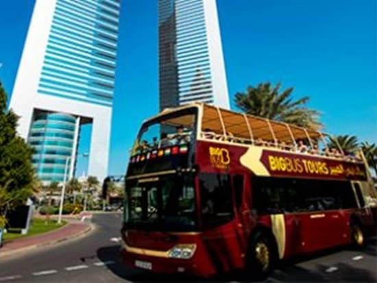 dubai-premium-ticket-2-day-tour-big-bus-tours-thumbnail