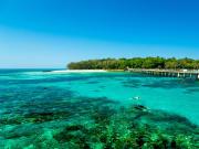 Australia_Cairns_Green_Island_shutterstock_486649417