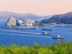 Korea_Tongyeong_sea_shutterstock_494082364