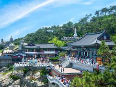 Korea_Busan_Haedong_Yonggungsa_Temple_shutterstock_200013272