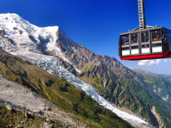 Chamonix-Mont-Blanc_cable_car