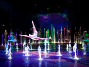 the house of dancing water ticket macau show