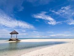 pandanon island_shutterstock_600927077