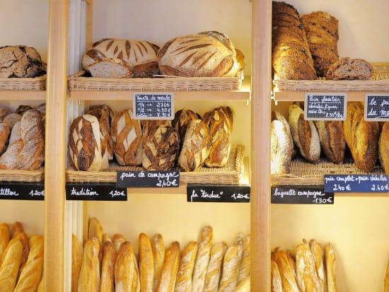 Paris_market2_shutterstock