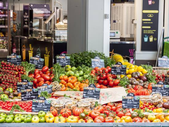 Paris_market_shutterstock