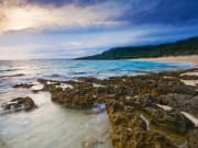 Taiwan_Kaohsiung_Kenting_National_Park_Beach_shutterstock_135592412