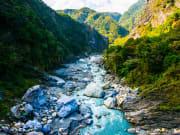 Taiwan_Taichung_Taroko_Gorge_shutterstock_297808820