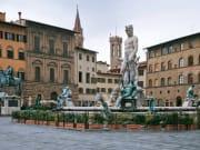 Piazza della Signoria 3