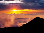 MaunaKea