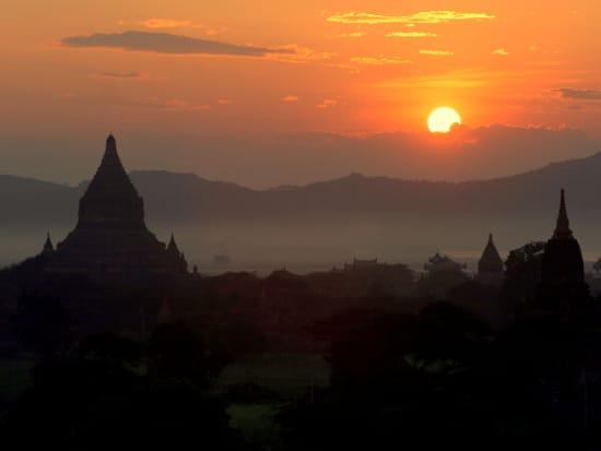 Myanmar 116