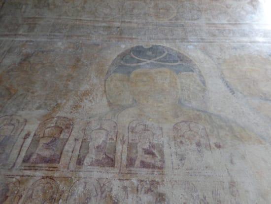 アーナンダ寺院2