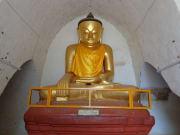 タビィニュ寺院2