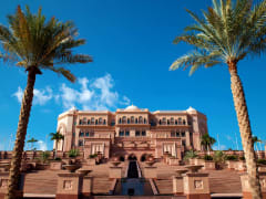 UAE_Abu_Dhabi_Emirates_Palace_shutterstock_221891764