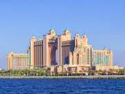 UAE_Dubai_Atlantis_The_Palm_shutterstock_378263929