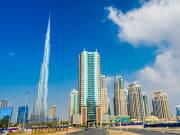 UAE_Dubai_Burj_Khalifa_Skyline_shutterstock_413445067