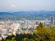 USA_Portland_Evergreen Escapes_Hidden Portland