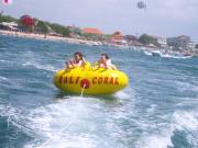 Donut tube4