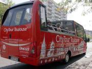 visite en bus de toulouse citytour toulouse