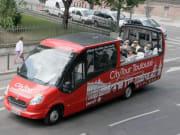 Panoramic bus 3