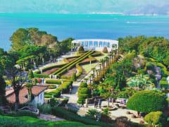Korea_Geoje_Oedo_Botanical_Gardens_shutterstock_139094216