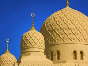 UAE_Dubai_Jumeirah_Mosque_shutterstock_26624218