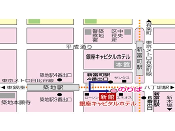 dom_pc_map_shintomicho_pic01