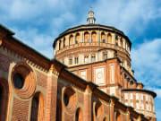 italy_milan_church-of-santa-maria-delle-grazie_shutterstock_336676388