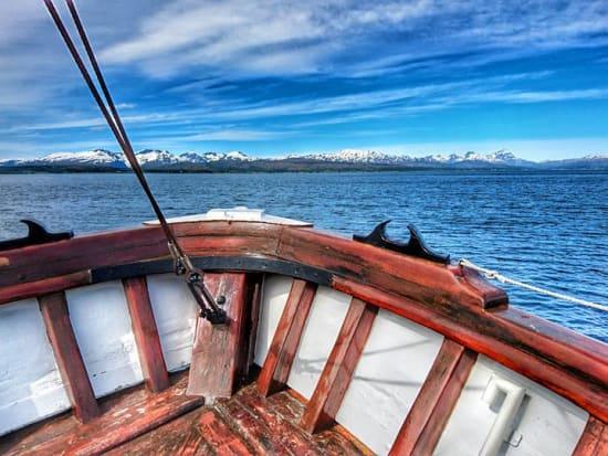 Fjord Cruise 2