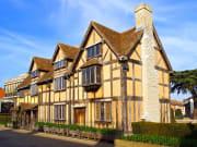 UK_London_Stratford_shakespeares_birthplace